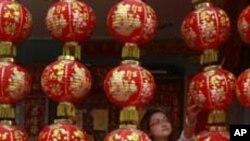 چینی سیاحوں کی آمد سے تائیوان کو تین ارب ڈالر کی آمدنی