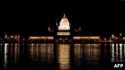 Հունգարիան փորձում է «հնարավորինս արագ» գործարք կնքել ԱՄՀ-ի հետ