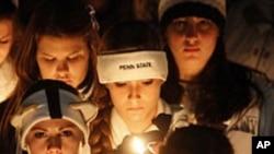 امریکی یونیورسٹیوں میں مذہبی رواداری کا ماحول