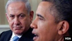 Israel posee una legislación que prohíbe comerciar con Irán, a quien designa como su peor enemigo.