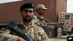 افغانستان: ڈچ امدادی کارکن اغوا