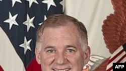 Phó Bộ trưởng William Lynn nói hơn 100 cơ quan tình báo nước ngoài cố xâm nhập vào mạng lưới máy vi tính quốc phòng Mỹ