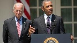 SHBA dhe Kuba, dakord të hapin ambasada
