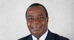 Marcolino Moco: há que criar um novo Pan-Africanismo - 12:00