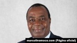 Marcolino Moco