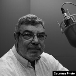 Rami G. Khouri