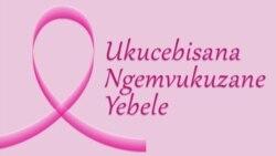 Udaba Esilethulwe NguBathabile Masuku