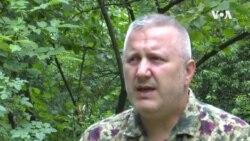 Napad na Kovačevića ima (ne)poznatu pozadinu