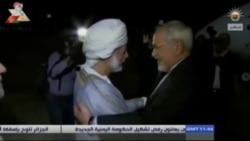 سفر وزیر خارجه عمان به تهران؛ پیامی برده شده؟