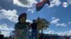 Nicaragua: Ortega irá a elecciones presidenciales sin dinero de Maduro
