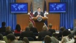 美国2014各国人权报告:压制和胁迫在中国继续