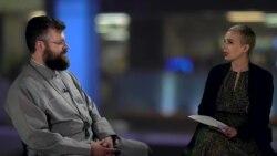 Протоиерей Андрей Дудченко: Филарет боролся за ту церковь, в которой он будет лидером