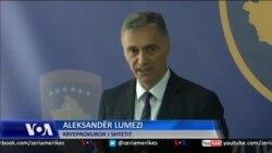 Kosovë, vazhdojnë debatet për gjendjen në sistemin prokurial