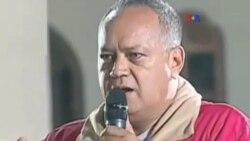 Parlamento de Venezuela designará magistrados