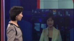 VOA卫视(2012年8月8日 第一小时节目)