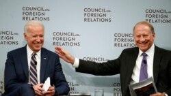 Experto recomienda mantener el dialogo entre China y EE.UU.
