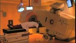 3D printeri pomažu planiranje i izvođenje operacija na srcu