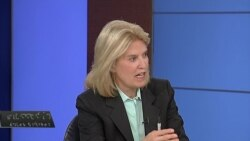 Plugged in with Greta Van Susteren - May 9
