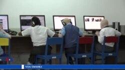 Walemavu wa macho Kenya hawataachwa nyuma na teknolojia ya dijitali