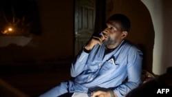 La France confirme qu'un journaliste français a disparu au Mali