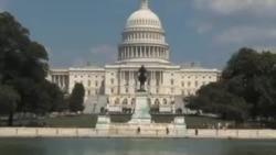 شیوه های جلوگیری از تصویب یک لایحه در کانگرس ایالات متحده امریکا و بحث روی آن