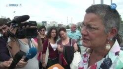 Özgür Gündem Davasında Üç Gazeteciye Beraat