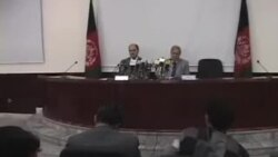 وضعیت نامعلوم نوی کابل بانک
