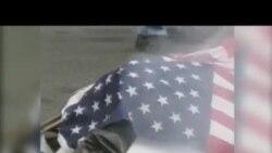 SAD: Pravo na spaljivanje nacionalne zastave.... da ili ne!?
