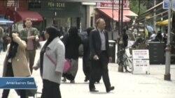 Londra Saldırganlarının Yaşadığı Semtin Sakinleri Üzgün