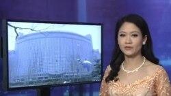 TQ: Philippines phát biểu 'hồ đồ' về tranh chấp