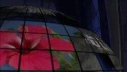 Weşana Radyo-TV 2 meha 2, 2013