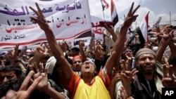 7 νεκροί από συμπλοκές στην Υεμένη