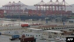 Sfidat e shumëllojshme dhe komplekse të Kinës në fushën e mbrojtjes