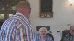 Netherlands Retirement Home Tests Innovative Program to Share Burdens