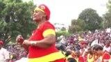 Kenya yaadhimisha Sikukuu ya Mashujaa