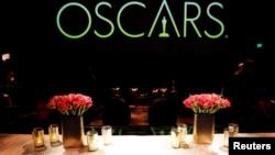 Los premios Oscar se han visto envuelto en varias controversias y este año no tendrán un presentador.