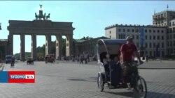 Almanya Halkı Yeni Liderlerinden Ne Bekliyor?