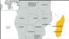 Démission du ministre des Finances à Madagascar