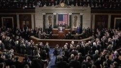 SAD – Izrael: Šta će donije ti 13. susret Obama-Netanyahu
