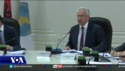 KQZ nuk pranon përfaqësuesit e opozitës në komisione