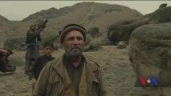 Чому стрічка «Братство» про війну в Афганістані опинилася в центрі скандалу в Росії? Відео