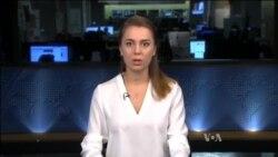 Студія Вашингтон. У столиці США припиняє мовлення канал Russia Today