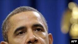 Presidenti Obama ndryshon politikën mbi kontraceptivët