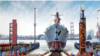 중국, 2021년까지 파키스탄에 군함 4척 인도