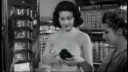 Мир отмечает семидесятилетие бикини
