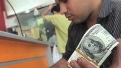 زمزمه دلار سه هزار تومانی در بودجه ایران