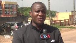Tueries de 2012 à Zogota: certains Guinéens veulent aller plus loin