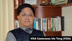 香港經濟學者關焯照認為,滬港通有利人民幣國際化,對中國的利益多過香港
