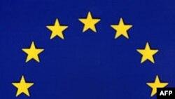 Takimi Evropiano-Aziatik trajton çështjet ekonomike