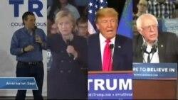 Ön Seçimler Öncesi Kampanyalar Hızlandı